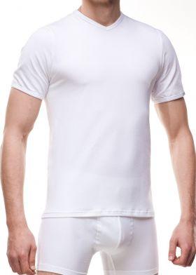 Pánske tričko CORNETTE High Emotion 531