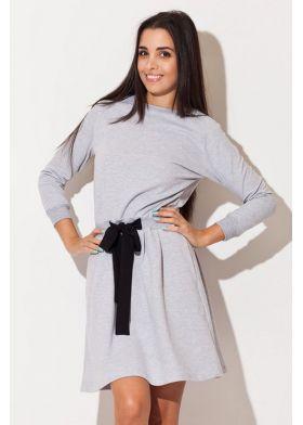 Dámske šaty KATRUS K124