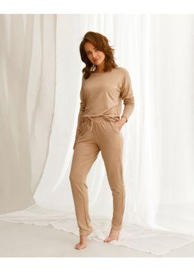 Dámske pyžamo TARO Emily 2578