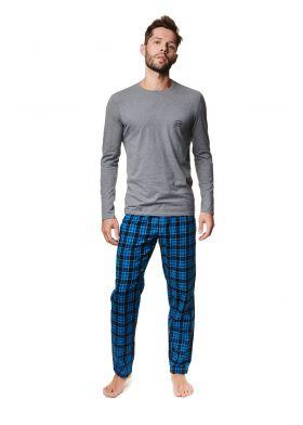 Pánske pyžamo HENDERSON 39237 Mace
