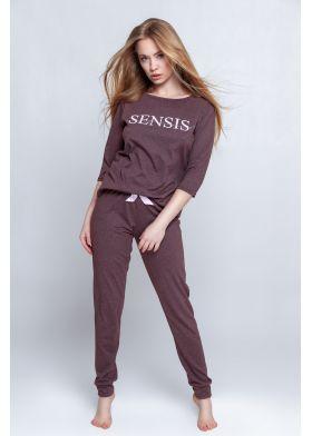 Dámske pyžamo SENSIS Dreams