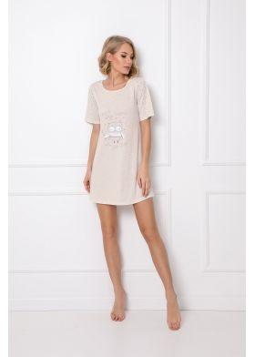 Dámska nočná košeľa ARUELLE Willow Nightdress