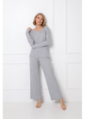 Domáci komplet/dámske pyžamo ARUELLE Vivienne Set