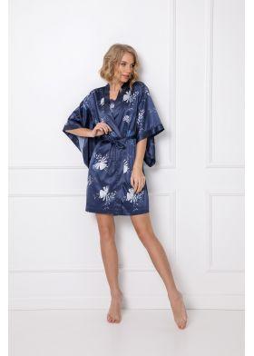 Dámske kimono/župan ARUELLE Whiley Bathrobe