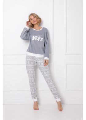 Dámske pyžamo ARUELLE Fiorella Set