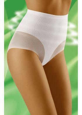 Modelujúce nohavičky WOLBAR Sentima
