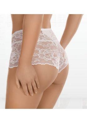 Francúzske nohavičky EWANA N°63