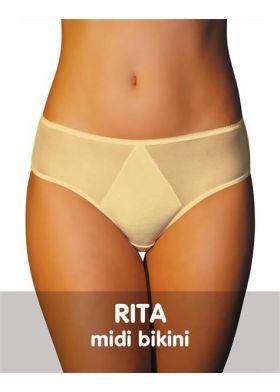 Dámske nohavičky FUNNY DAY Rita