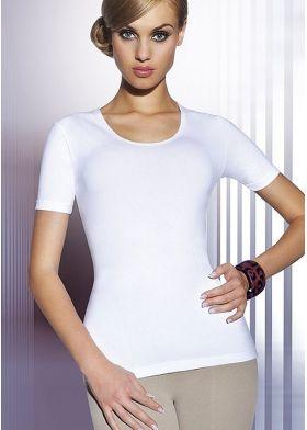Dámske tričko DAREX Tess