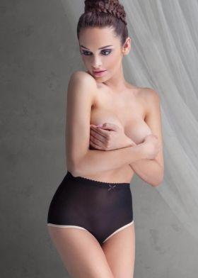 Sťahujúce nohavičky MITEX Daily