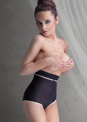 Sťahujúce nohavičky MITEX Impress