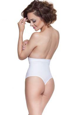 Dámske sťahujúce nohavice MITEX Elite V