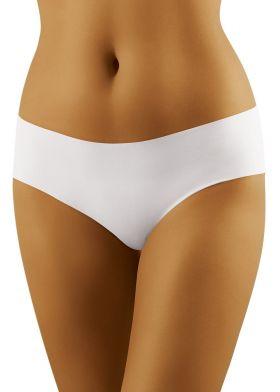 Bezešvé kalhotky WOLBAR eco-EL f00d33610c