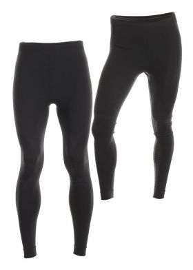 Unisex thermo nohavice GATTA Active Basic Flipe