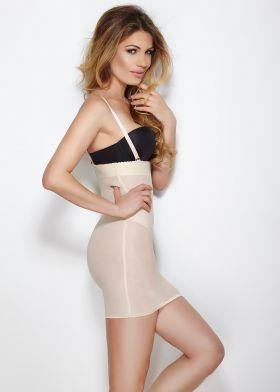 b27789614 Sťahujúce šaty, spodničky - MojePradlo.sk