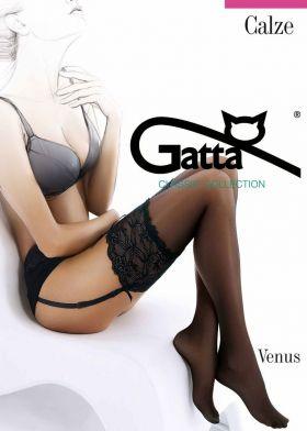 Pančušky GATTA Venus
