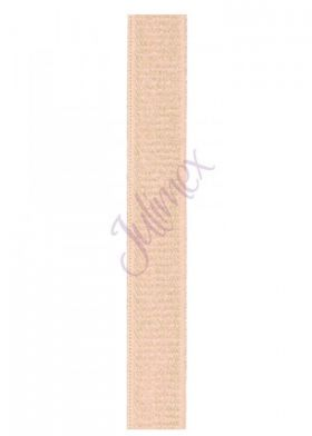 Textilné ramienka JULIMEX RB 341