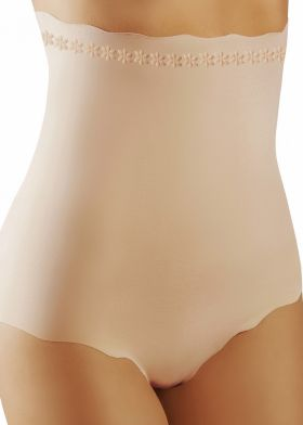 Tvarující bezešvé kalhotky EMILI Agilla
