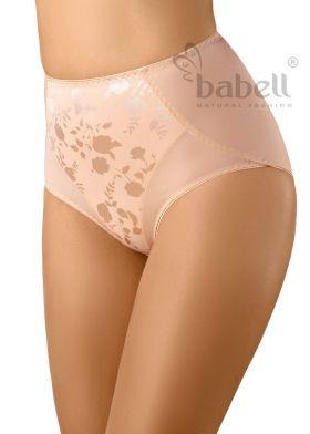 Sťahovacie nohavičky BABELL BBL 104