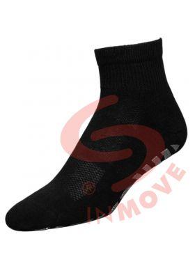 Protiskluzové ponožky INMOVE Gym Non-Slip Deodorant