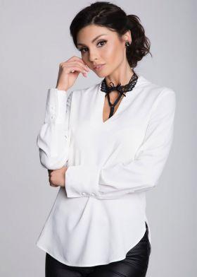 Ramínka JULIMEX Lady Boss Collier
