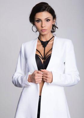 Ramienka JULIMEX Lady Boss Swing