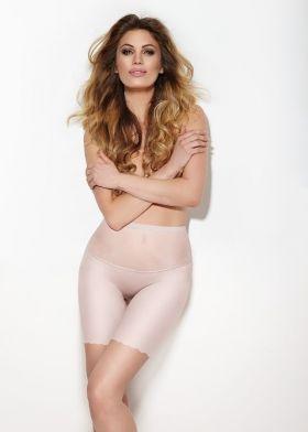 Dámske sťahovacie nohavičky MITEX Glam Form Low