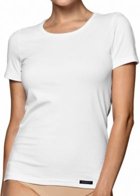Dámské triko ATLANTIC BLV-199