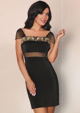 Elegantní košilka LivCo CORSETTI Amoria