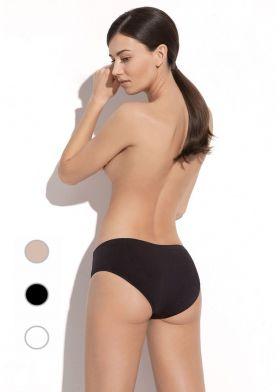 Bezšvové nohavičky GATTA Mini Bikini Kiki