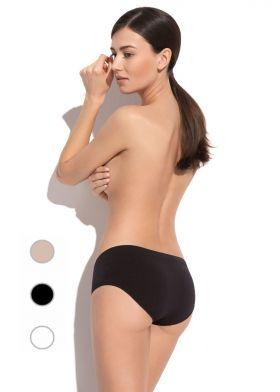 Bezešvé kalhotky GATTA Bikini Queenie