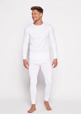 100% bavlna pánsky nátelník HENERSON 2149
