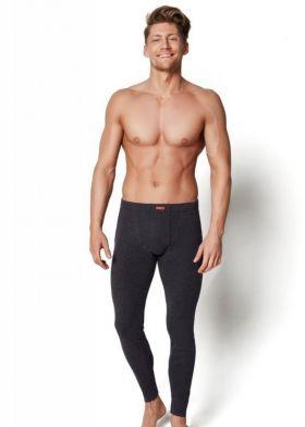 100% bavlna pánské spodní kalhoty HENDERSON 4862