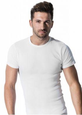 Pánske tričko ROSSLI MTP 001