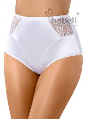 Sťahujúce nohavičky BABELL BBL 103