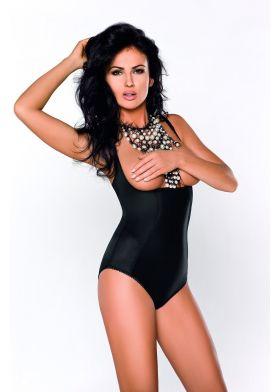 Body GORSENIA Sanremo K 148