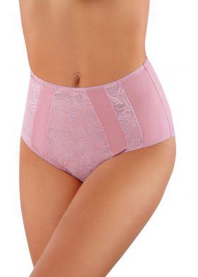 Tvarující dámské kalhotky BABELL BBL 115