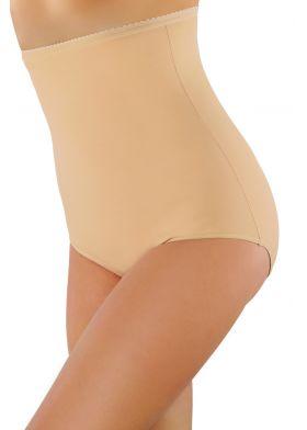 Tvarující dámské kalhotky BABELL BBL 116