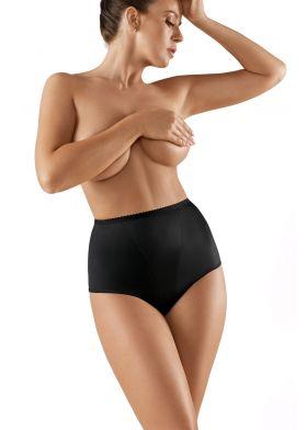 Modelujúce dámske nohavičky BABELL BBL 126