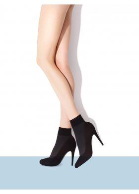 Silonkové ponožky FIORE Ria G 1102 60 DEN