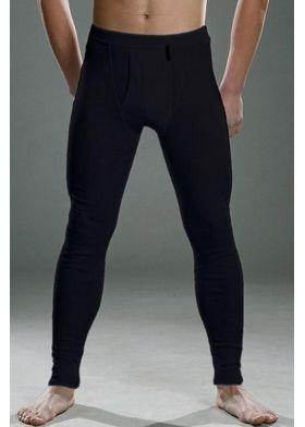 Pánske spodné nohavice CORNETTE Authentic Drawers