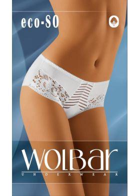 Nohavičky WOLBAR eco - SO