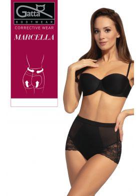 Sťahujúce nohavičky GATTA Corrective Wear 41613S Marcella