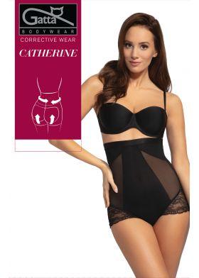 Sťahujúce nohavičky GATTA Corrective Wear 41614S Catherine