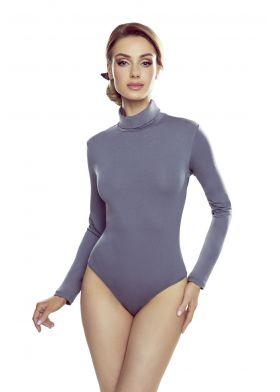 Body ELDAR Soraya Plus