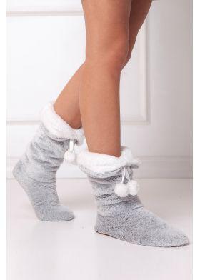Papuče ARUELLE Softee Slippers