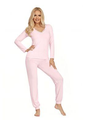 Dámske pyžamo DONNA Blanka