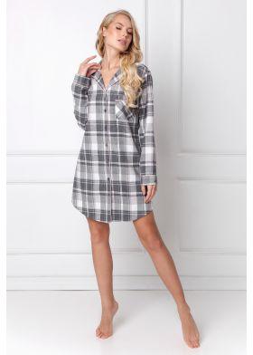 Nočná košeľa ARUELLE Marly nightdress