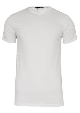 Pánske tričko JUST YUPPI 6232/1