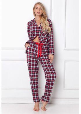 Dámske pyžamo ARUELLE Holline Long